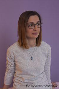 trattamenti olistici con Silvia Bellicchi
