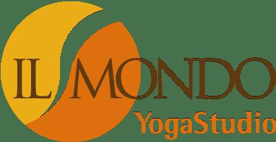 Il Mondo YogaStudio – Parma